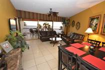 Condos for Sale in Sonoran Sun, Puerto Penasco/Rocky Point, Sonora $379,900