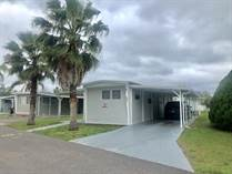 Homes for Sale in Sunnyside Mobile Home Park, Zephyrhills, Florida $14,900