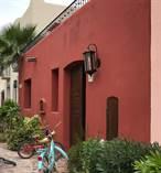 Homes for Sale in Loreto, Baja California Sur $209,000