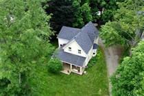 Homes for Sale in Hamilton, Ancaster, Ontario $999,900