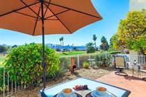 Homes for Sale in Lake Havasu City Central, Lake Havasu City, Arizona $325,000