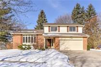 Homes Sold in Beechwood/University, Waterloo, Ontario $869,900