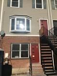 Multifamily Dwellings for Sale in Mott Haven, Bronx, New York $799,000