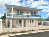 Homes for Sale in Brisas de Tortuguero, Vega Baja, Puerto Rico $99,000