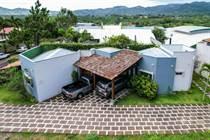 Homes for Sale in San Ramon, Alajuela $149,000