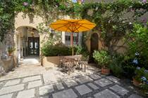 Homes for Rent/Lease in Centro, San Miguel de Allende, Guanajuato $2,800 weekly