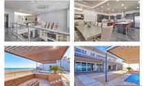 Homes for Sale in Las Conchas, Puerto Penasco/Rocky Point, Sonora $1,900,000