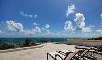 Homes for Sale in Bahia Petempich, Puerto Morelos, Quintana Roo $4,955,000