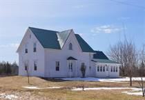 Homes for Sale in Waldeck East, Nova Scotia $325,000