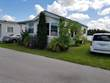 Homes Sold in Ruskin, Florida $19,900