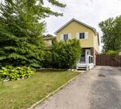 Homes Sold in mississauga, Ontario $738,888