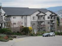 Condos for Sale in Downtown Vernon, Vernon, British Columbia $289,000