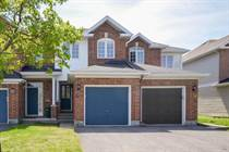 Homes Sold in Central Park, Ottawa, Ontario $449,900