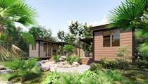 Homes for Sale in Tulum, Quintana Roo $21,500