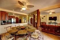 Homes for Sale in Punta Caracol, Puerto Morelos, Quintana Roo $790,000