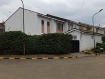 Homes for Sale in Embakasi , Nairobi KES17,000,000