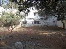 Lots and Land for Sale in Hebbal, Bangalore, Karnataka Rs5,500
