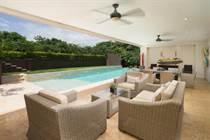 Homes for Sale in Hacienda Pinilla, Guanacaste $899,000