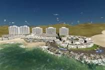 Homes for Sale in La Jolla Excellence, Rosarito Beach, Baja California $662,000