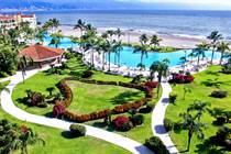 Condos for Rent/Lease in Marina, Puerto Vallarta, Jalisco $2,500 monthly