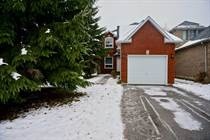 Homes for Sale in Richmond Hill, Ontario $799,800