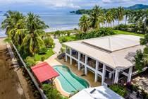 Homes for Sale in Playa Potrero, Guanacaste $2,495,000