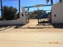 Homes for Sale in Cabo Riviera Marina, La Ribera, Baja California Sur $575,000