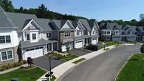Homes for Sale in Warren, New Jersey $1,027,000