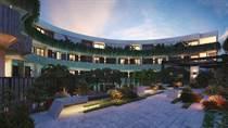 Condos for Sale in Tulum, Quintana Roo $479,000