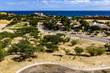 Lots and Land for Sale in Las Colinas, Baja California Sur $675,000