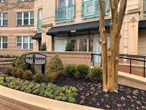 Homes Sold in Savoy at Reston Town Center, Reston, Virginia $300,000