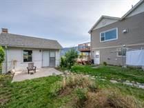 Homes for Sale in Okanagan Falls, British Columbia $799,900