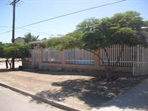 Homes for Sale in San Felipe in Town, San Felipe, Baja California $74,000