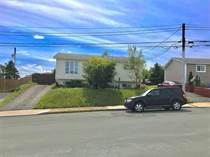 Homes for Sale in West End, St. John's, Newfoundland and Labrador $247,900