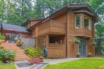 Homes for Sale in Prospect Lake, Victoria, British Columbia $699,000