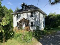 Homes Sold in Victoria Harbour, Ontario $399,900
