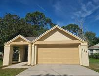 Homes Sold in Indigo, Daytona Beach, Florida $225,000