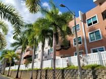 Condos for Rent/Lease in Terrazas de Montecasino, Toa Alta, Puerto Rico $1,000 one year