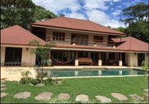 Homes for Sale in Villa Nueva, Quepos, Puntarenas $489,000