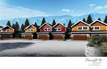 Homes for Sale in Pineridge Mountain Resort, Invermere, British Columbia $429,900