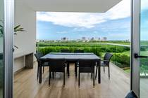 Condos for Sale in Sky Towers, Puerto Cancun, Quintana Roo $7,900,000