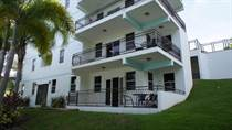Condos for Sale in Puntas, Rincon, Puerto Rico $355,000