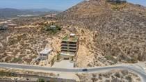 Condos for Sale in Cabo San Lucas Pacific Side, Baja California Sur $598,999