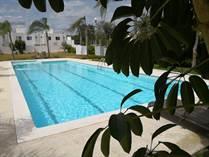 Homes for Sale in LOS OLIVOS, Playa del Carmen, Quintana Roo $57,142
