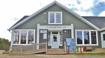 Commercial Real Estate for Sale in Concession, Nova Scotia $729,000