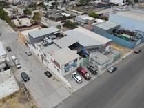 Commercial Real Estate for Rent/Lease in PLAYA ROSARITO BAJA,  Playas de Rosarito, Baja California $12,950 three year