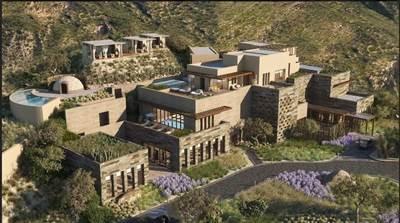 St. Regis Residences Via de Lerry 303, Pacific, Suite 303, Cabo San Lucas, Baja California Sur
