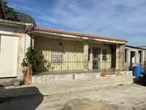 Homes for Sale in Puerto Nuevo, San Juan, Puerto Rico $49,900