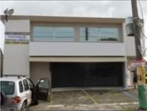 Homes for Sale in Ave. Bolevard, Toa Baja, Puerto Rico $400,000