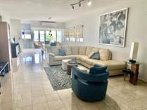 Condos for Rent/Lease in Guaynabo, Puerto Rico $3,000 monthly